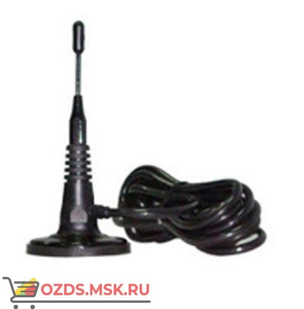 ISM антенна Antey 805 5dB SMA (кабель 3 метра)