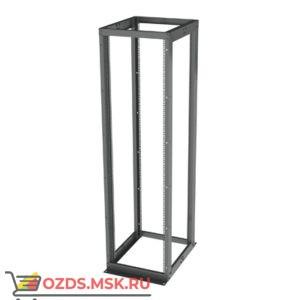 Эмилинк NTSS-2POR45U600-1000 Стойка