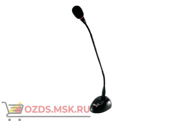 Inter-M RMC-01A Микрофонная панель
