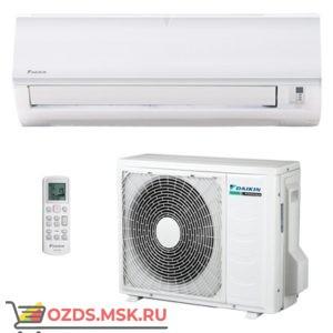 Daikin FTYN50LRYN50L до -40: Сплит-система
