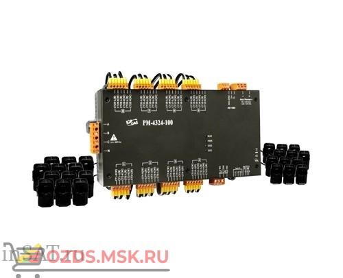 ICP DAS PM-4324-400P