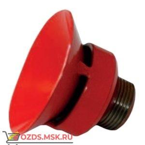 Эпотос РКН-95-14,5-34 Распылитель