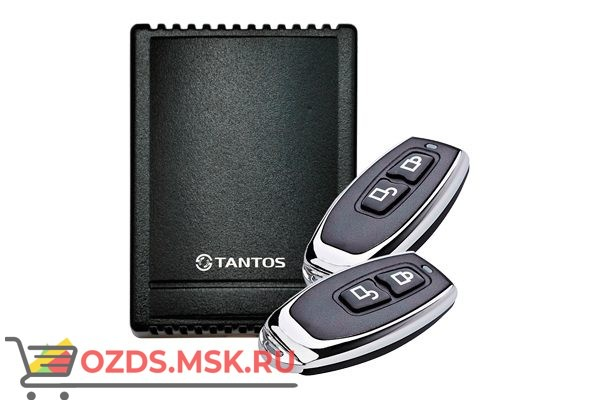 Tantos TSt-100HS Комплект дистанционного управления