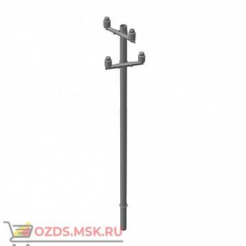 Радиостойка РС-0,8-УО.уд.-1, L=3000