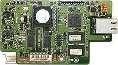 eMG80-VVMU плата IP телефонии и голосовой почты (8 канала VoIP, 4 канала VM)