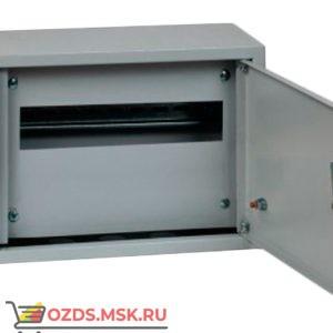ЩРН-12 (220х300х120) IP31 EKF Basic: Щит распределительный навесной