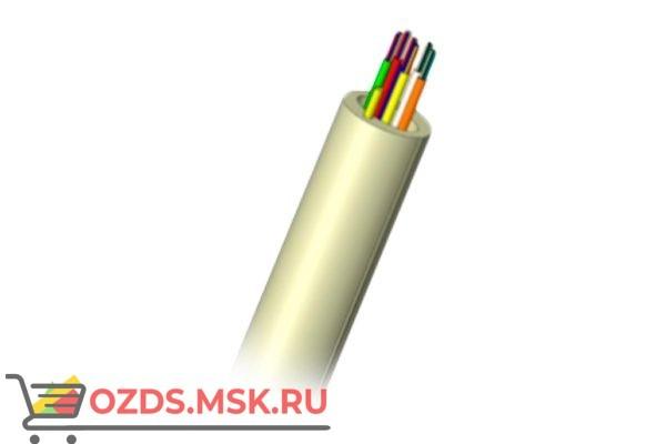 КСО-Вннг-HF-В-12(3х4)Е6-0,30,5-0,5: Кабель
