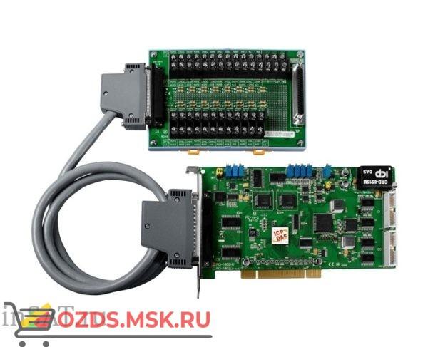 ICP DAS PCI-1802LUS