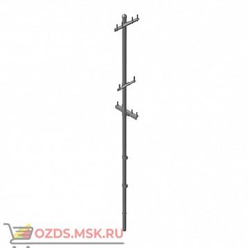 Радиостойка PC III – 3900