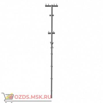 Радиостойка РС-2,5-Пр.1, L=4100