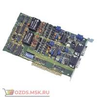 Advantech PCL-728