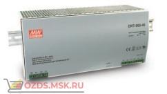 MeanWell DRT-960-48