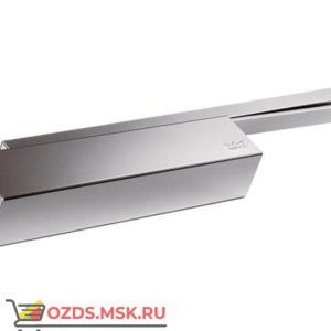 DORMA TS-92 В Доводчик дверной (серый)