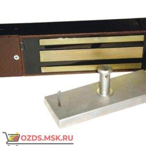 AccordTec ML-194K (БЭ): Электромагнитный замок