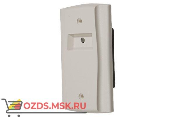 System Sensor RA100Z Выносной сигнализатор