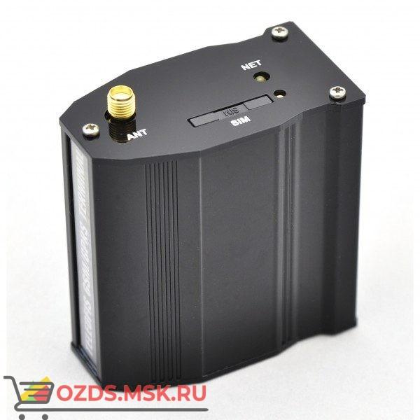 RX301-R4(S) GSM-Модем 3G Teleofis USB