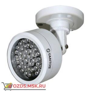 Tantos TSp-IRS40-60-12: ИК прожектор