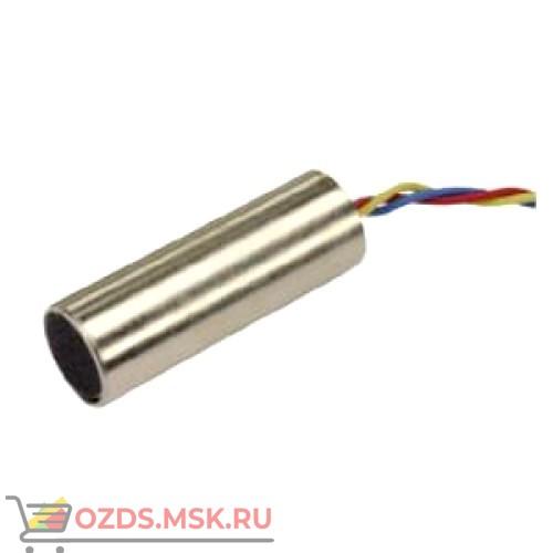 Шорох-9: Микрофон активный миниатюрный