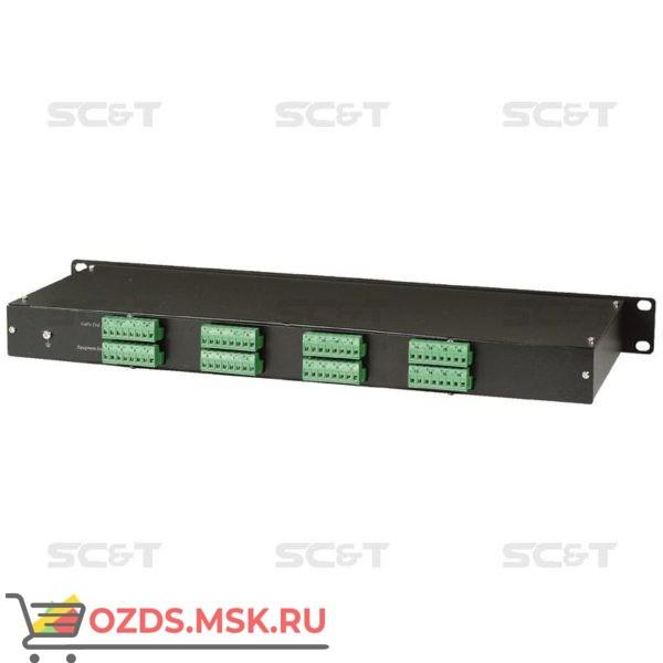 SP016T