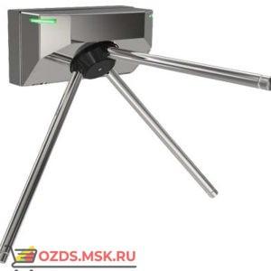 Ростов-Дон Т7М1 (УТ)  уличный вариант: Турникет