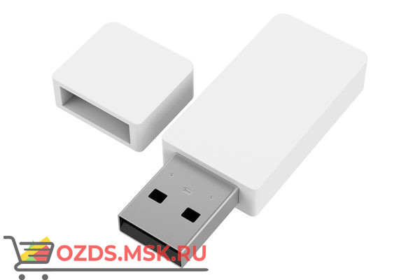 Wi-Fi модуль управления rubetek RM-3712