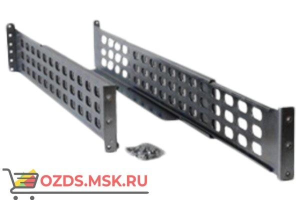 INELT Rail Kit UA Комплект для крепления в стойку