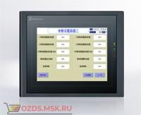 Samkoon SK-102AS