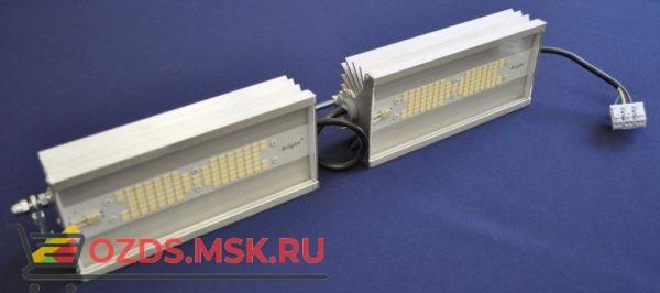 X-bright 2L: Прожектор