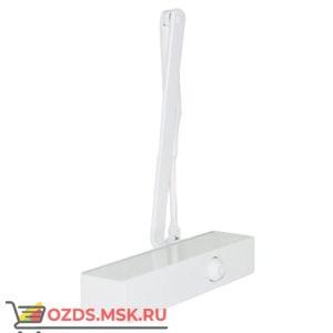 DORMA TS Profil EN 2345 BC Доводчик дверной (белый)
