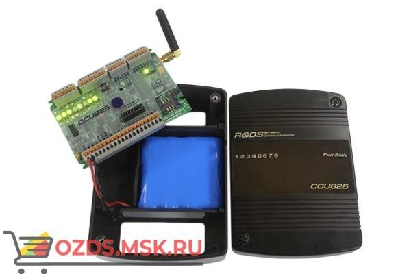 Radsel CCU825-SWBAR-PC Контроллер