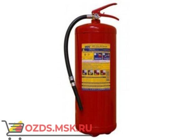 ОВП-10(з) МИГ летний: Огнетушитель