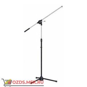 Inter-M BS-4: Стойка микрофонная
