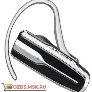 PL-E395 Plantronics Explorer Bluetooth: Гарнитура для мобильного телефона