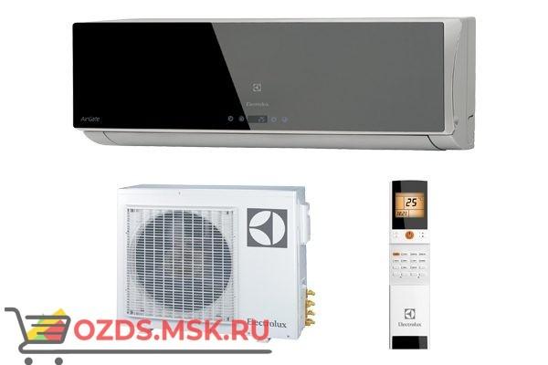 Electrolux Air Gate EACS-18HG-BN3: Cплит-система