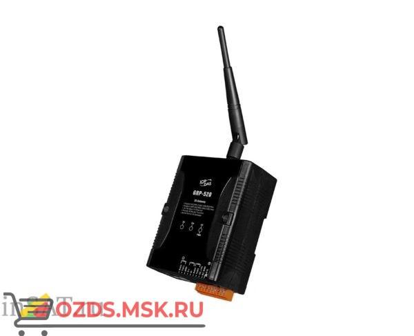 ICP DAS GRP-520