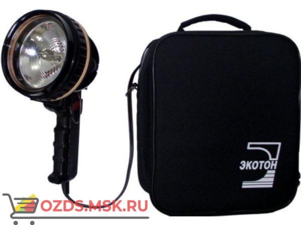Прожектор ПР-12 (с зарядным устройством)