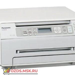 KX-MB1500RUW многофункциональное устройство Panasonic, цвет белый