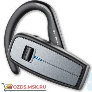 PL-E370A Plantronics Bluetooth: Гарнитура для мобильного телефона