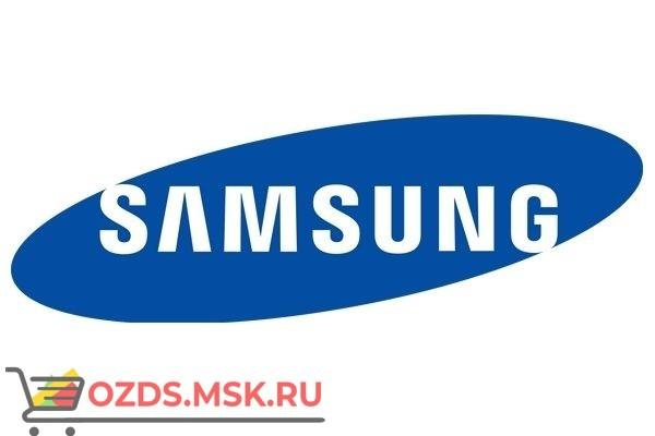 Samsung KP-AP9-WS7STD: Ключ для активации