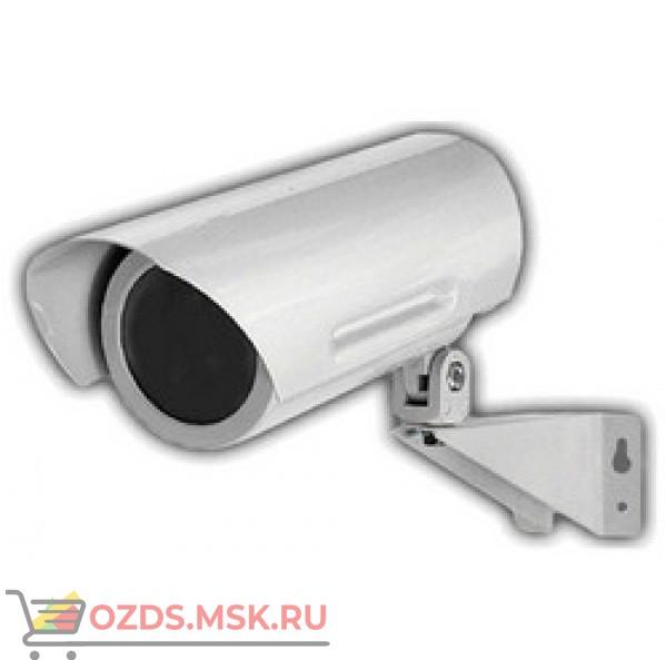 Термокожух Олевс К154-120-12 предназначен для установки модульных видеокамер