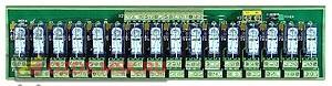 ICP DAS RM-216