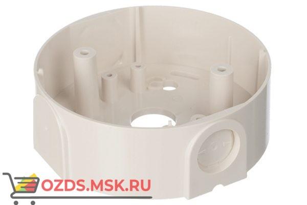 System Sensor SMK400E Коробка монтажная