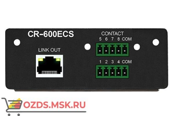 Inter-M CT-600ECS Интерфейсный модуль