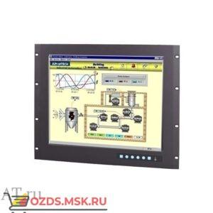 Advantech FPM-3191G-R3BE