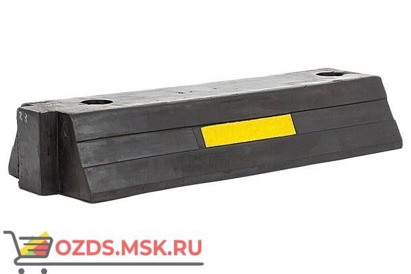 IDN500 КР-1,0-2: Делиниатор