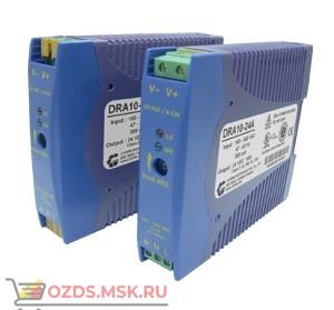 Chinfa DRA10-15