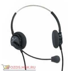 PL-H61N Телефонная гарнитура Plantronics Supra BNC