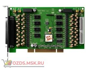 ICP DAS PISO-P64U-24V