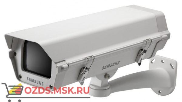 Термокожух Samsung SHB-4200H 24v AC, -15°С до +50°С, IP66, без подогрева