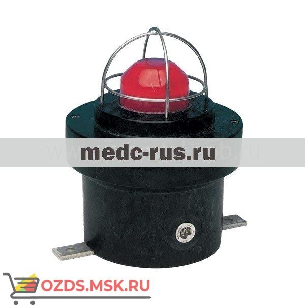 MEDC XB11-2: Проблесковый маяк